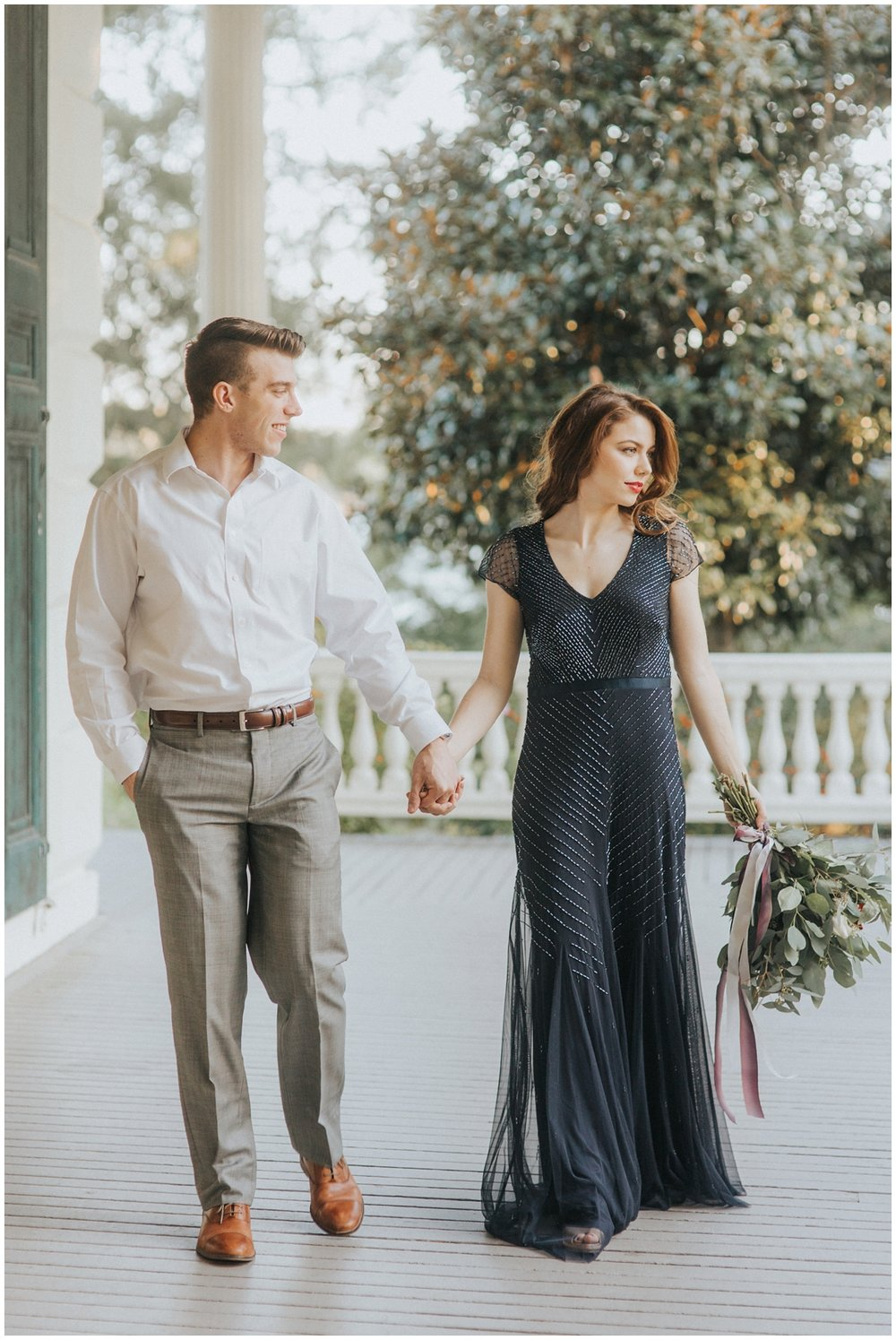 Glen_Foerd_Styled_Wedding_Session_0014.jpg