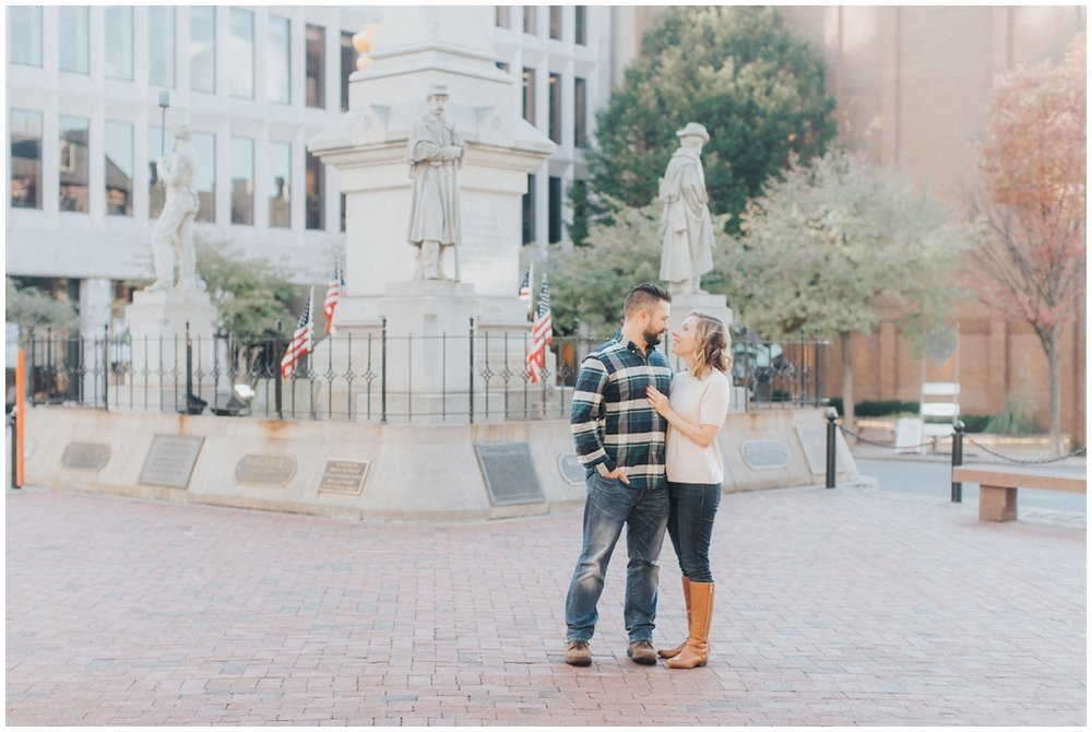 Lancaster_City_Engagement_Session_Pennsylvania_0002.jpg