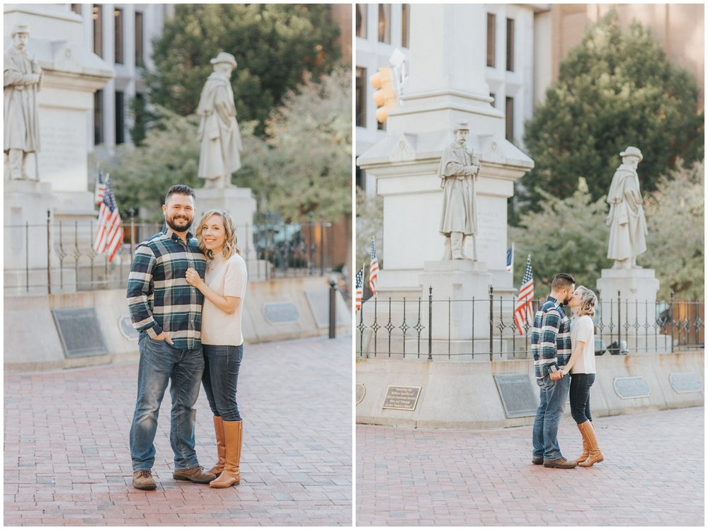 Lancaster_City_Engagement_Session_Pennsylvania_0001.jpg