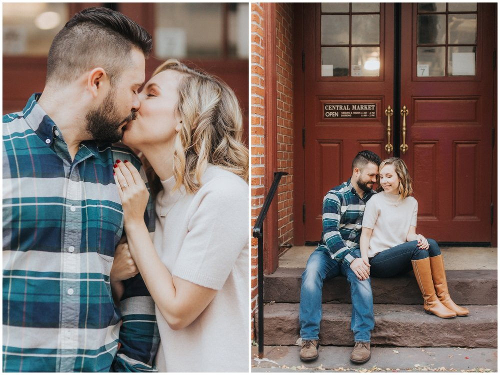Lancaster_City_Engagement_Session_Pennsylvania_0003.jpg