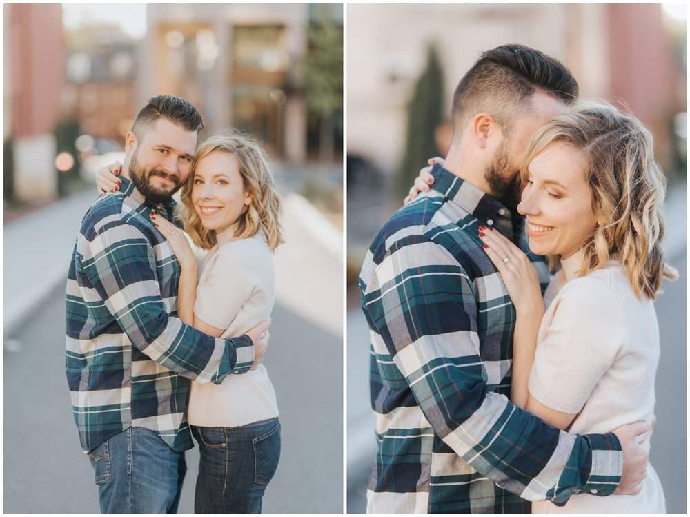 Lancaster_City_Engagement_Session_Pennsylvania_0008.jpg