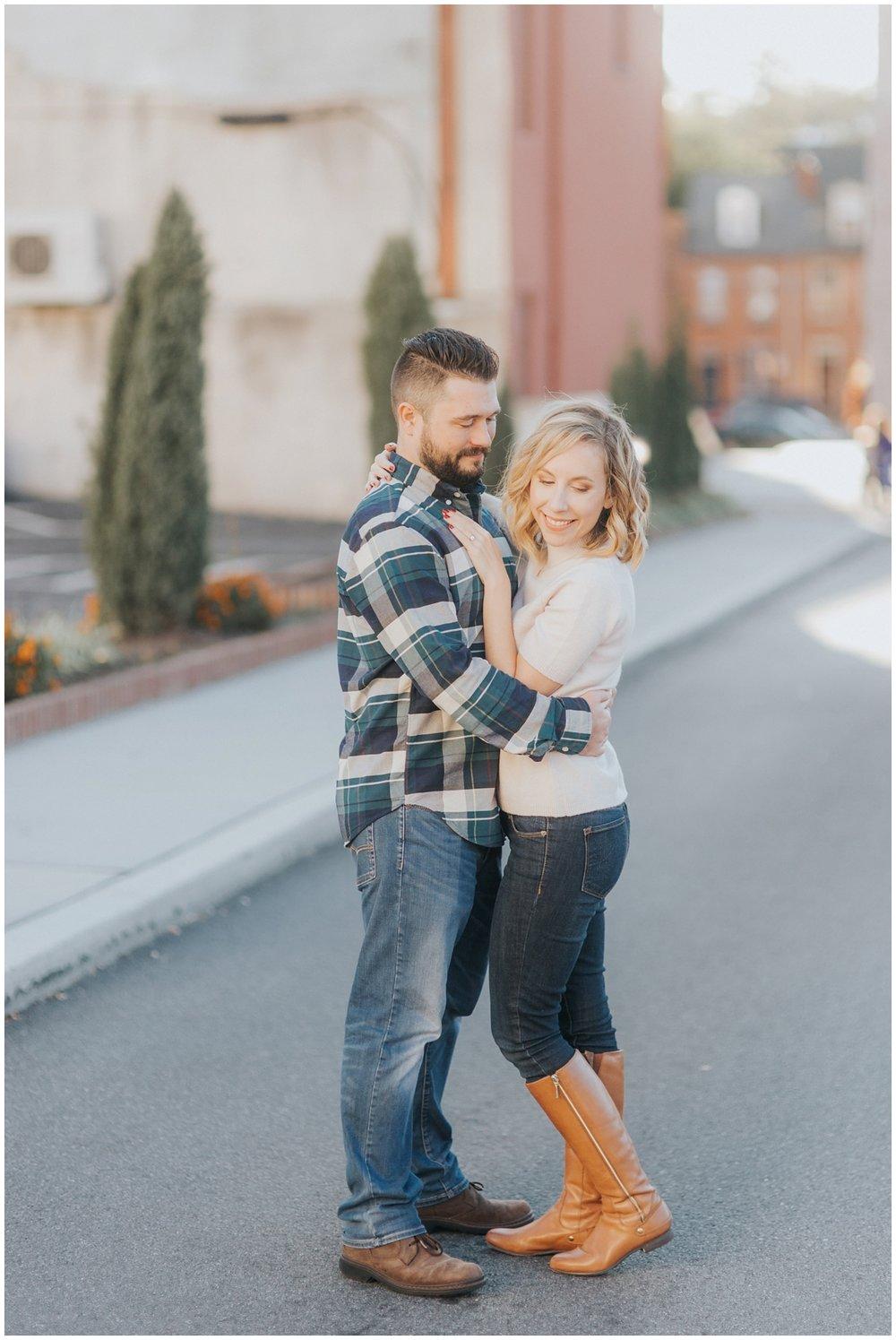 Lancaster_City_Engagement_Session_Pennsylvania_0007.jpg