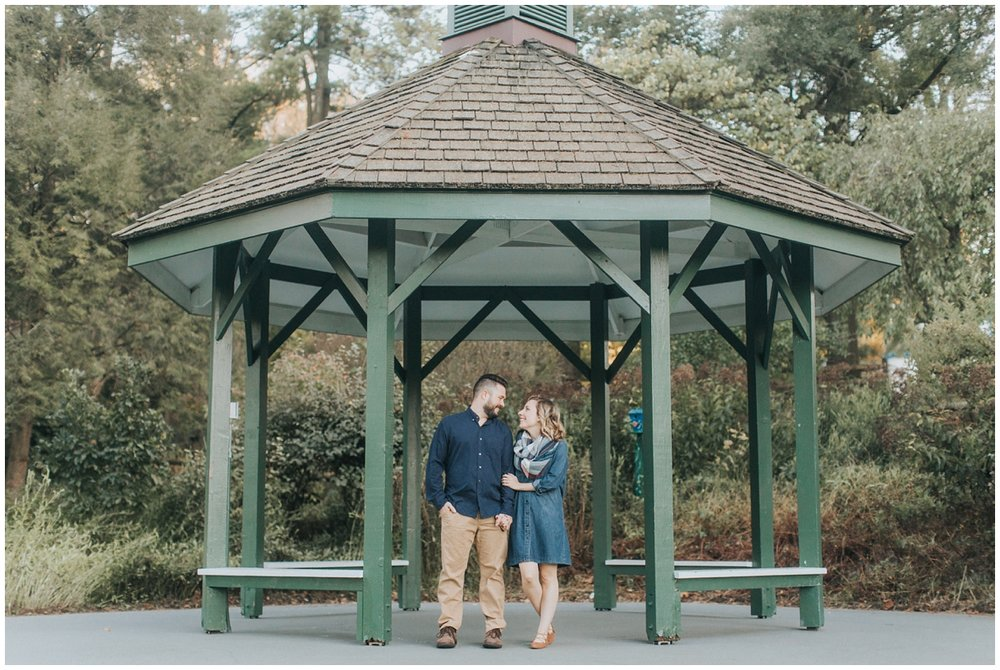 Lancaster_City_Engagement_Session_Pennsylvania_0009.jpg
