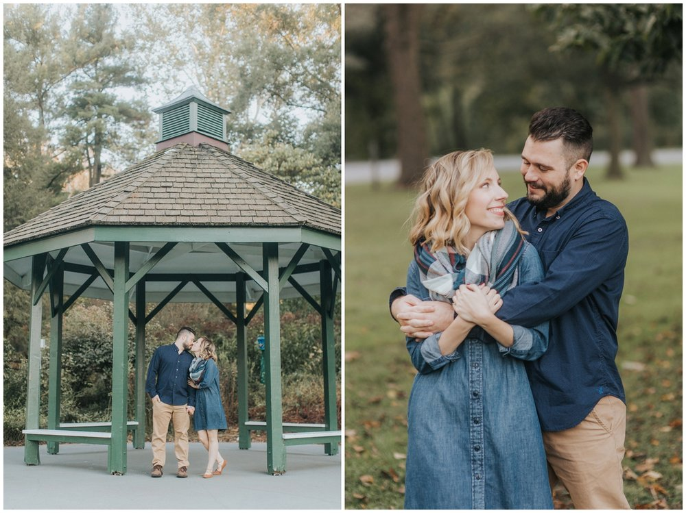 Lancaster_City_Engagement_Session_Pennsylvania_0010.jpg