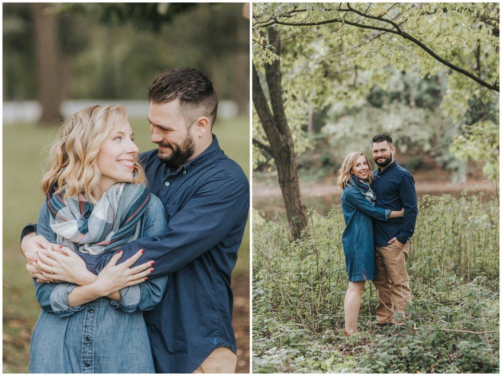 Lancaster_City_Engagement_Session_Pennsylvania_0011.jpg