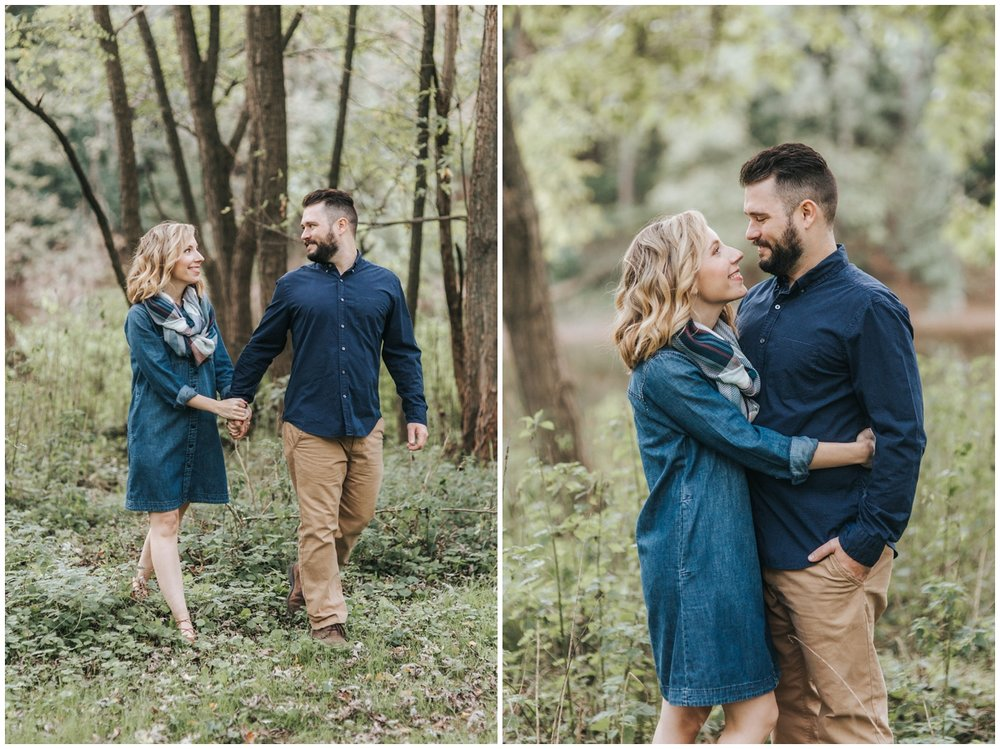 Lancaster_City_Engagement_Session_Pennsylvania_0014.jpg
