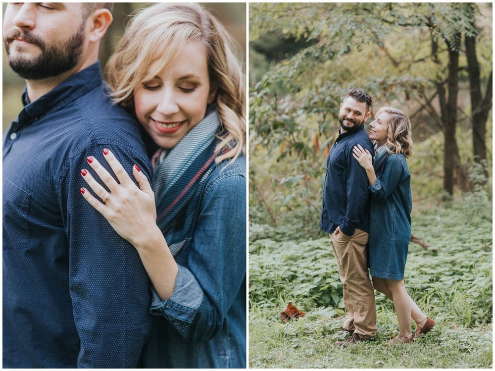 Lancaster_City_Engagement_Session_Pennsylvania_0016.jpg