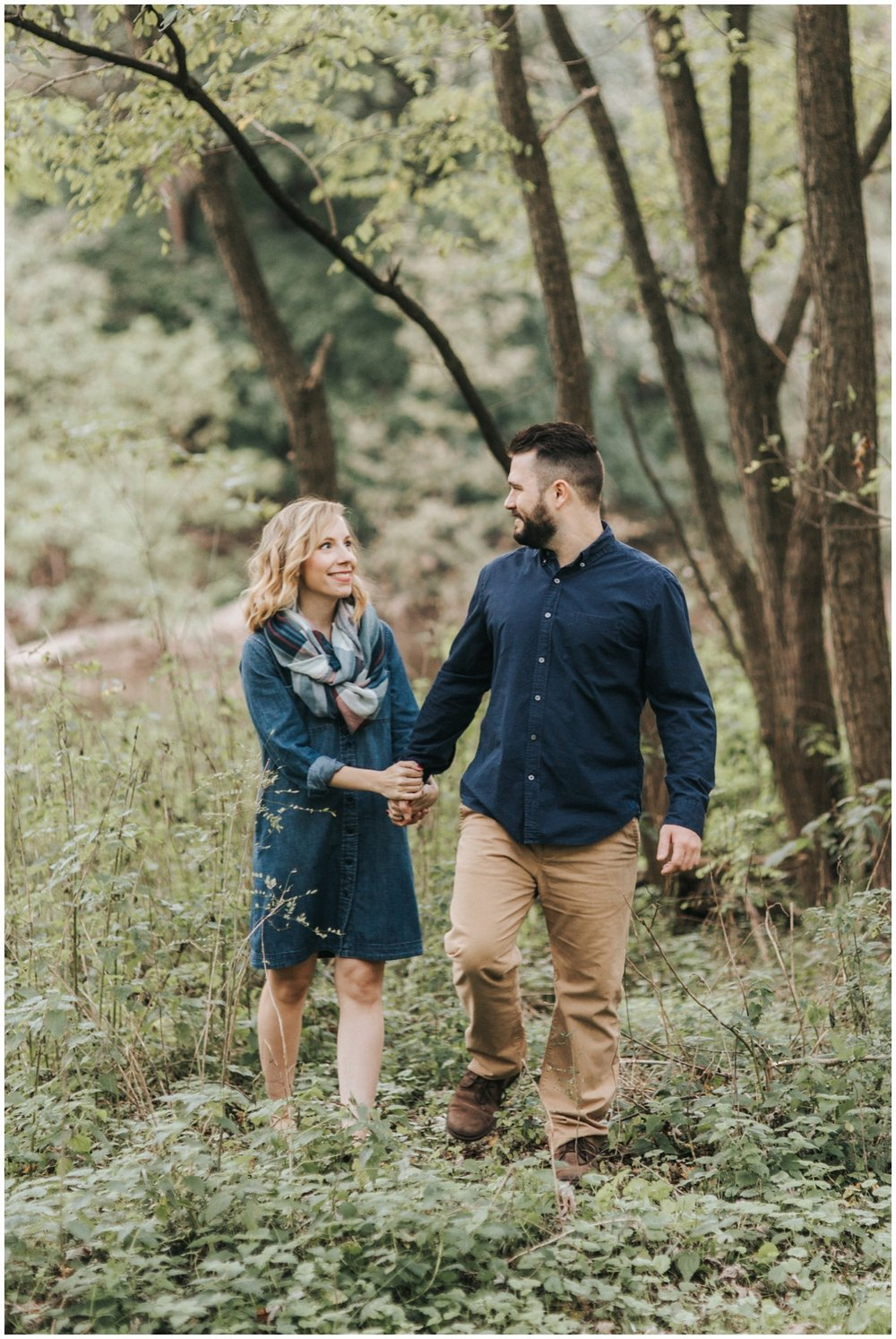 Lancaster_City_Engagement_Session_Pennsylvania_0015.jpg