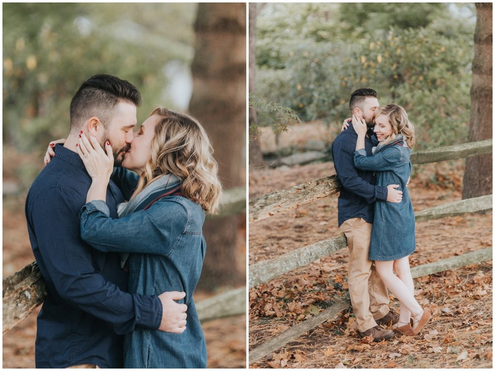 Lancaster_City_Engagement_Session_Pennsylvania_0018.jpg