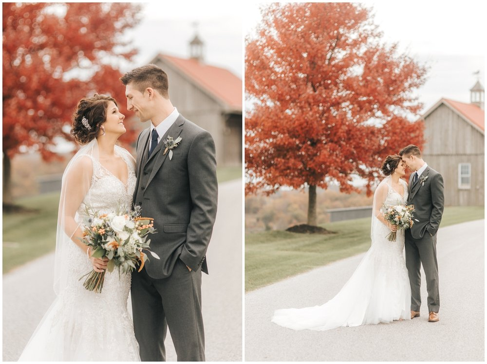 Wyndridge_Farm_Fall_Wedding_Photography_0020.jpg