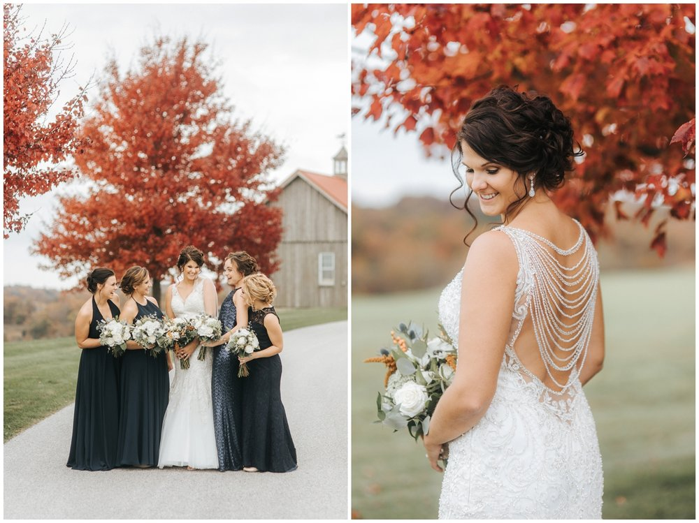 Wyndridge_Farm_Fall_Wedding_Photography_0023.jpg