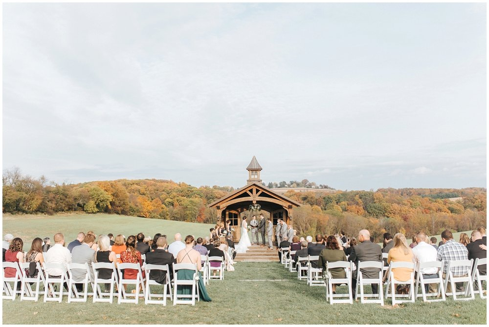 Wyndridge_Farm_Fall_Wedding_Photography_0039.jpg