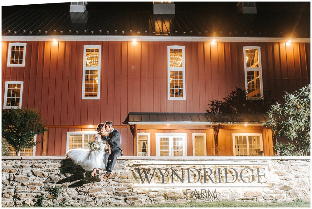 Wyndridge_Farm_Fall_Wedding_Photography_0045.jpg