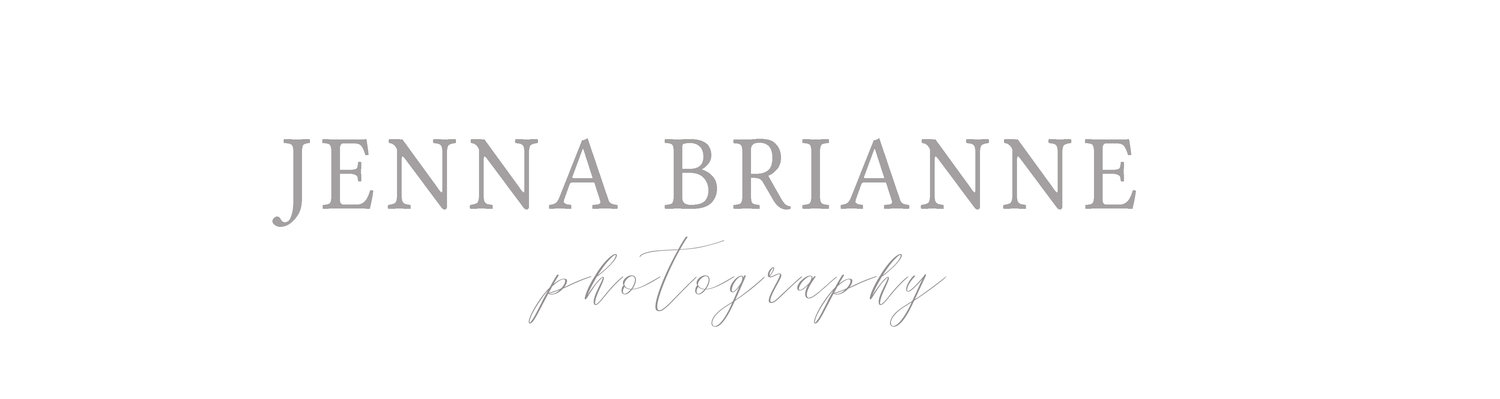 Jenna Brianne Photography