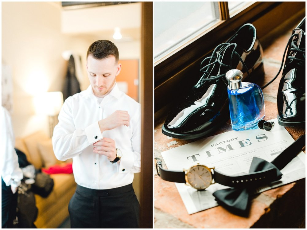 Cork_Factory_Hotel_Wedding_Photographer_Lancaster_Pennsylvania_0008.jpg