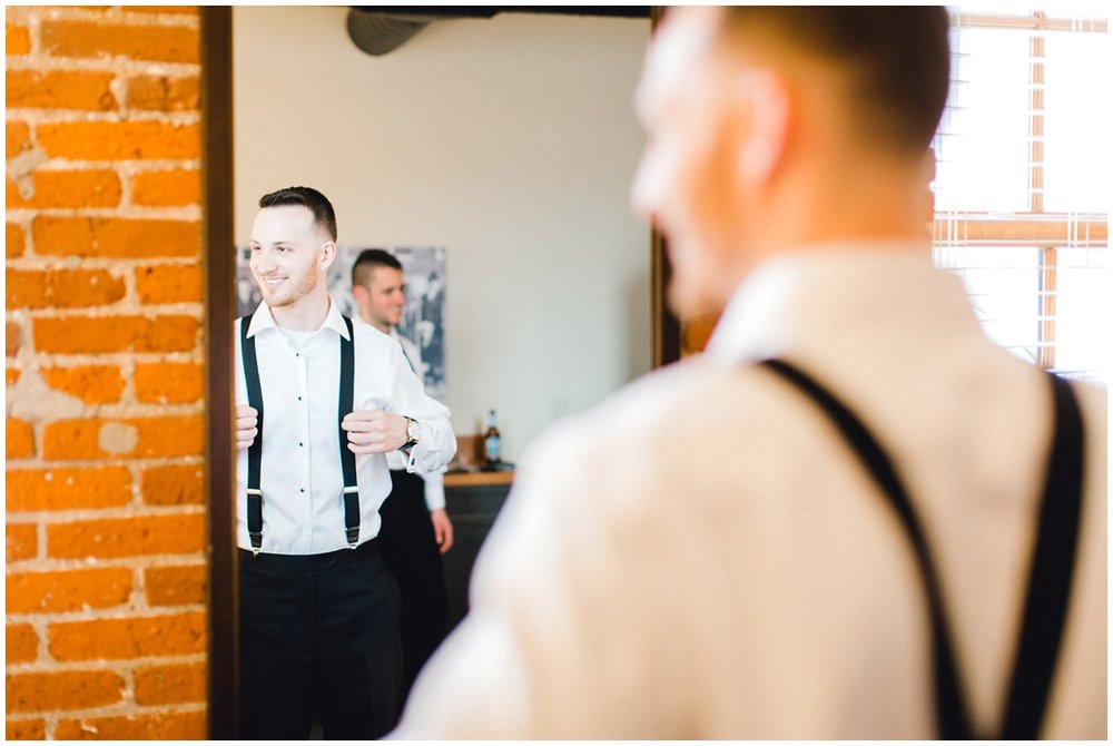 Cork_Factory_Hotel_Wedding_Photographer_Lancaster_Pennsylvania_0010.jpg