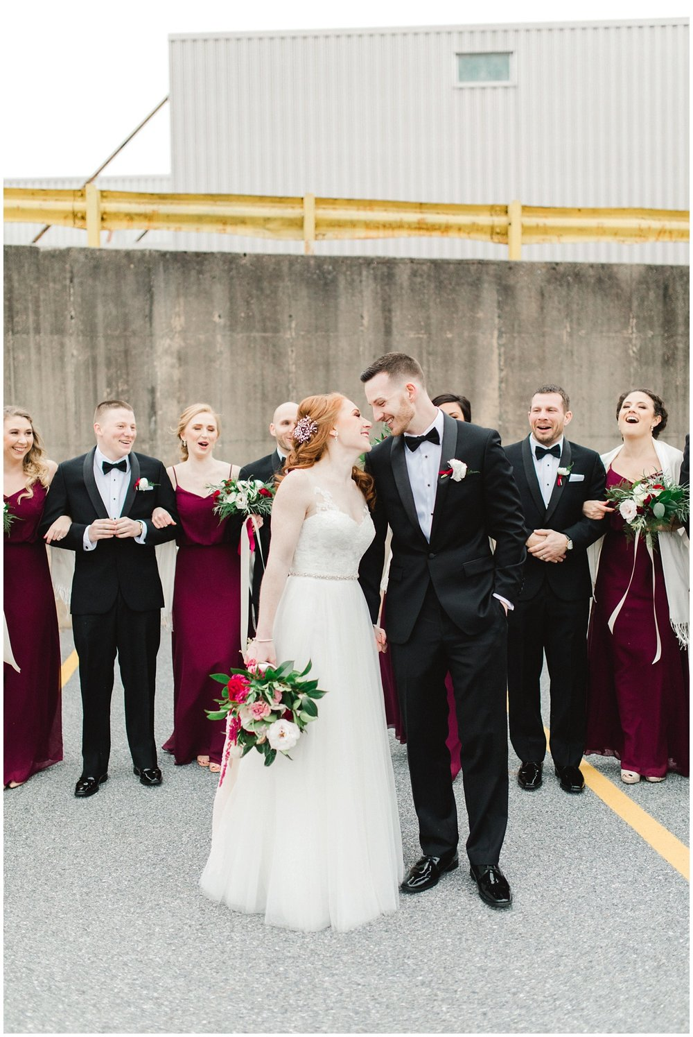 Cork_Factory_Hotel_Wedding_Photographer_Lancaster_Pennsylvania_0021.jpg