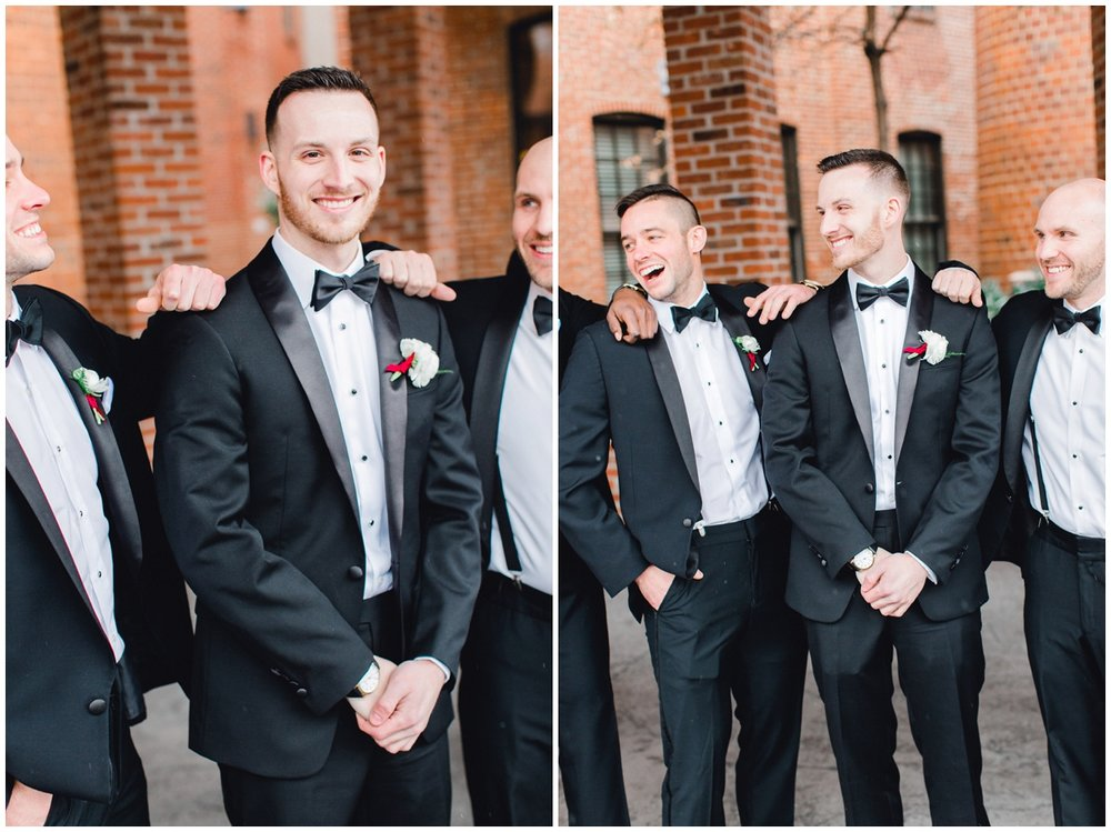 Cork_Factory_Hotel_Wedding_Photographer_Lancaster_Pennsylvania_0024.jpg