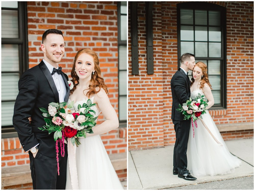 Cork_Factory_Hotel_Wedding_Photographer_Lancaster_Pennsylvania_0039.jpg