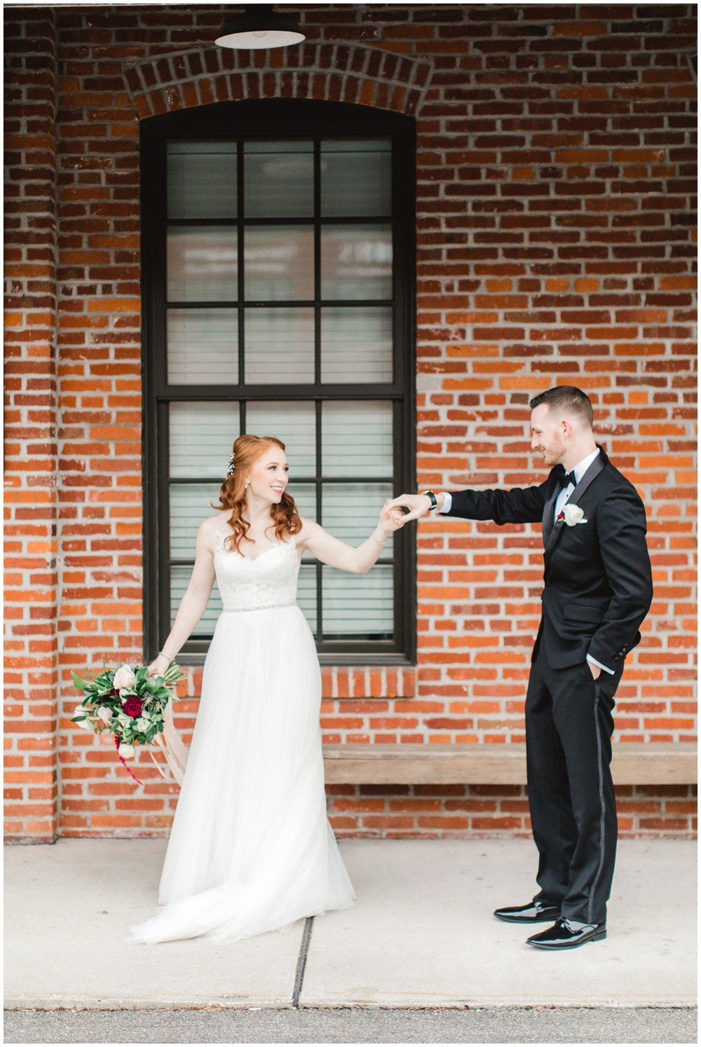 Cork_Factory_Hotel_Wedding_Photographer_Lancaster_Pennsylvania_0038.jpg