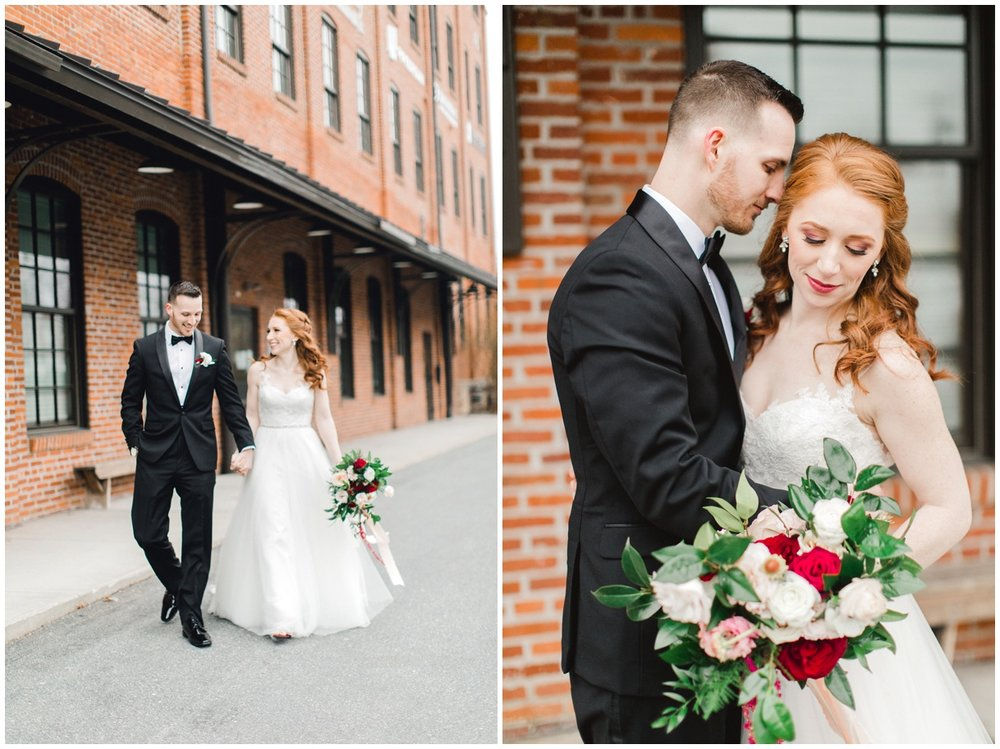 Cork_Factory_Hotel_Wedding_Photographer_Lancaster_Pennsylvania_0040.jpg