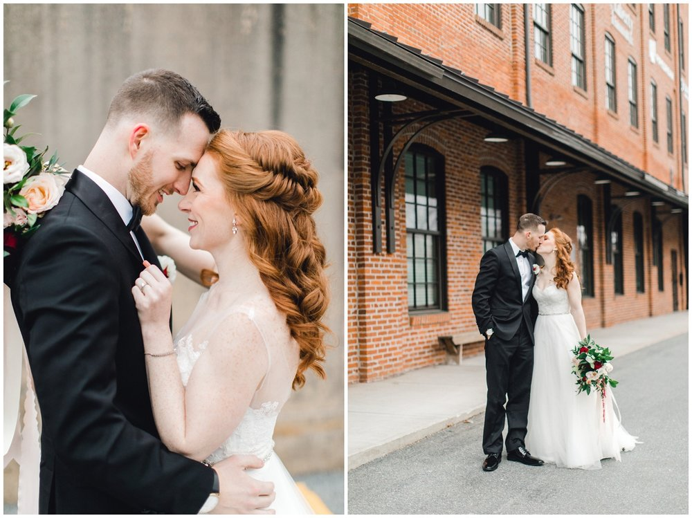 Cork_Factory_Hotel_Wedding_Photographer_Lancaster_Pennsylvania_0041.jpg