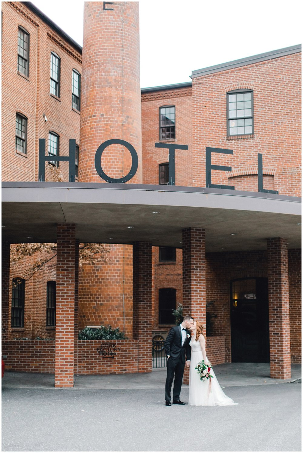 Cork_Factory_Hotel_Wedding_Photographer_Lancaster_Pennsylvania_0042.jpg