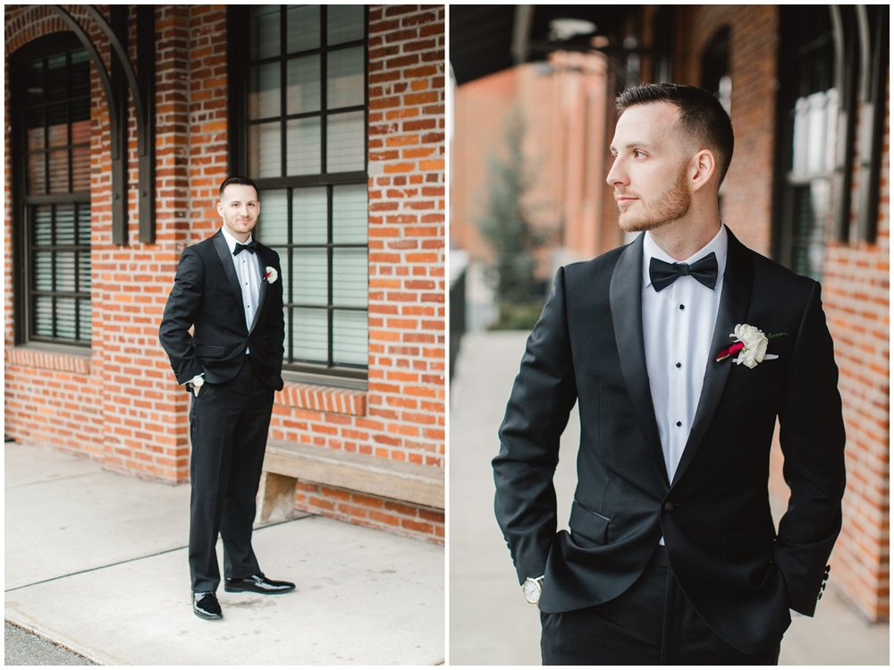 Cork_Factory_Hotel_Wedding_Photographer_Lancaster_Pennsylvania_0050.jpg