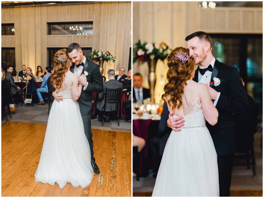 Cork_Factory_Hotel_Wedding_Photographer_Lancaster_Pennsylvania_0062.jpg
