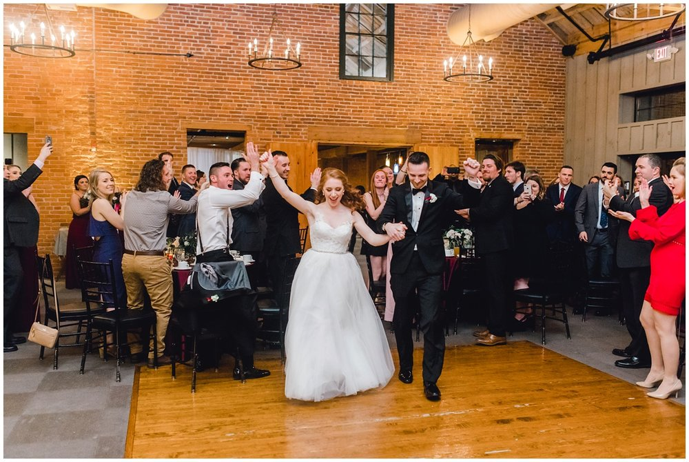 Cork_Factory_Hotel_Wedding_Photographer_Lancaster_Pennsylvania_0061.jpg
