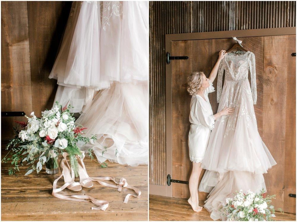 The_Booking_House_Wedding_Lancaster_Pennsylvania_Wedding_Photographer_0010.jpg