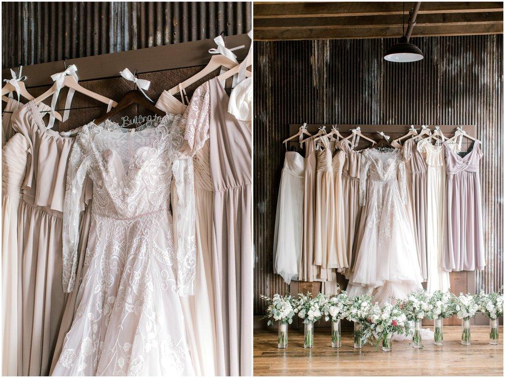 The_Booking_House_Wedding_Lancaster_Pennsylvania_Wedding_Photographer_0009.jpg