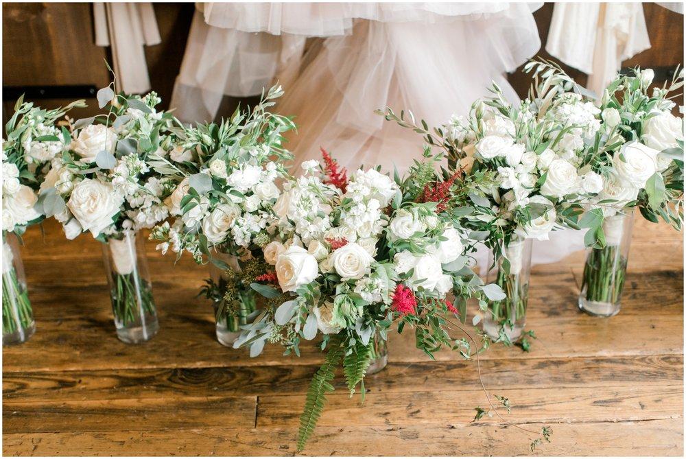 The_Booking_House_Wedding_Lancaster_Pennsylvania_Wedding_Photographer_0008.jpg