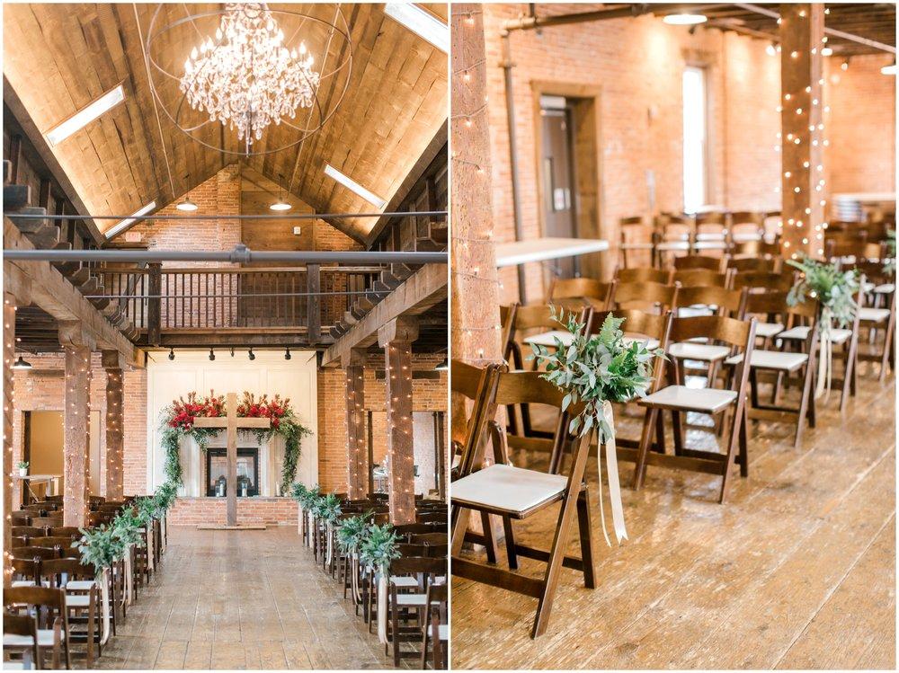 The_Booking_House_Wedding_Lancaster_Pennsylvania_Wedding_Photographer_0007.jpg