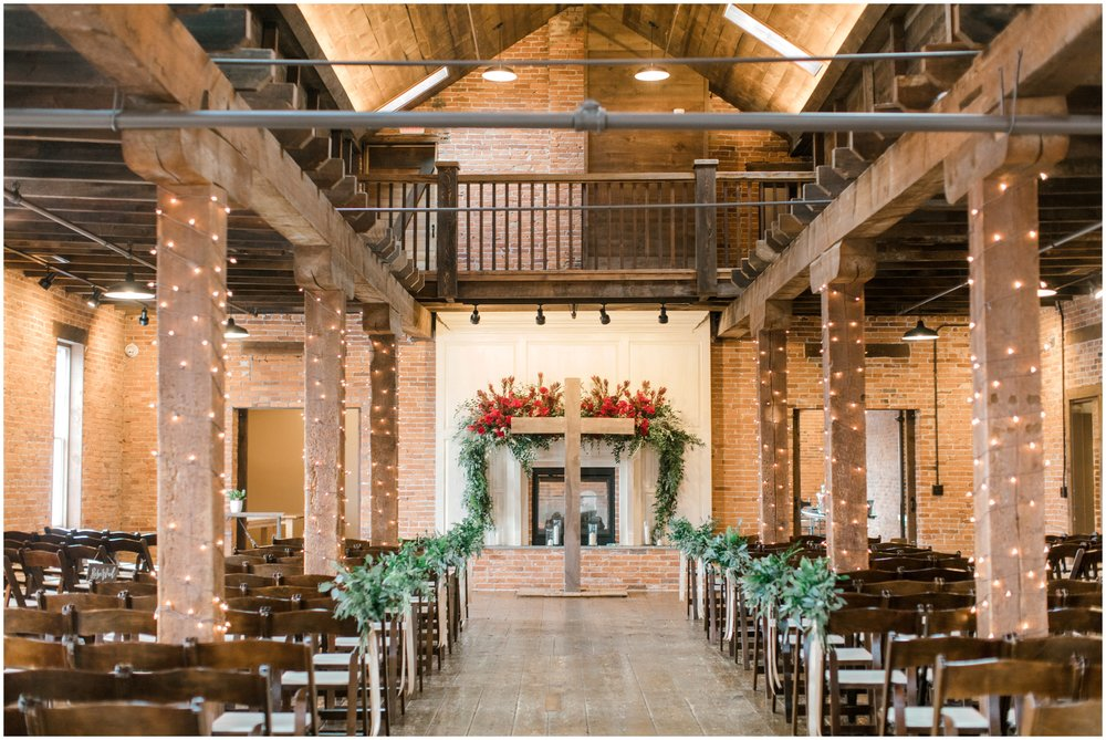 The_Booking_House_Wedding_Lancaster_Pennsylvania_Wedding_Photographer_0006.jpg