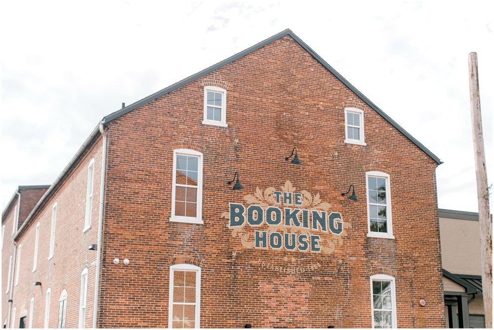 The_Booking_House_Wedding_Lancaster_Pennsylvania_Wedding_Photographer_0005.jpg