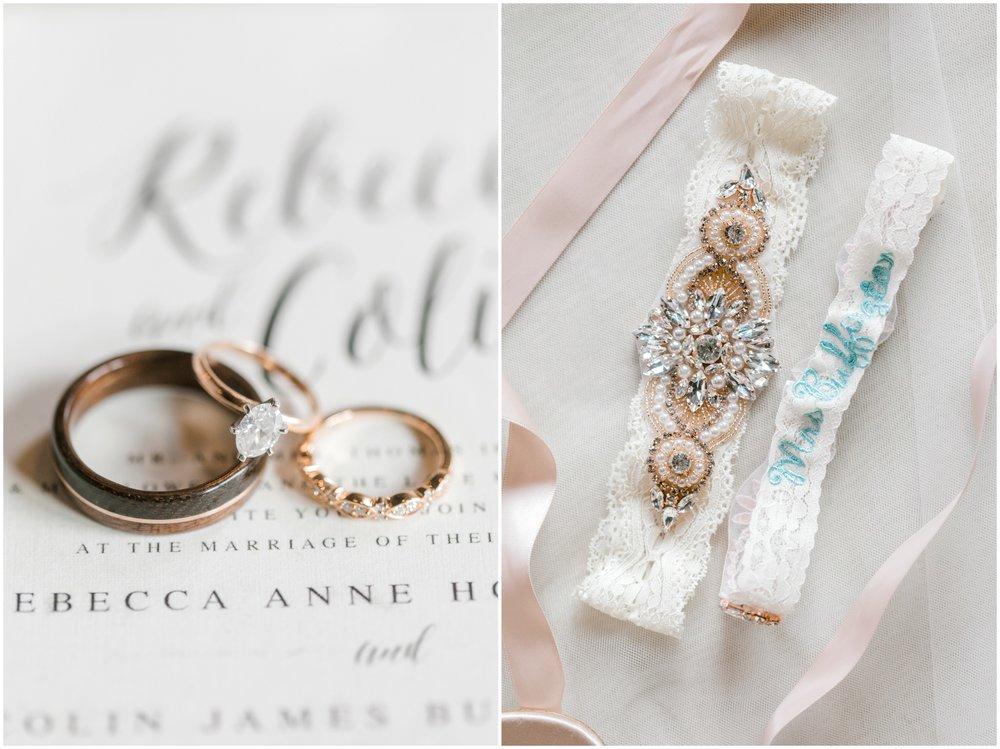 The_Booking_House_Wedding_Lancaster_Pennsylvania_Wedding_Photographer_0004.jpg