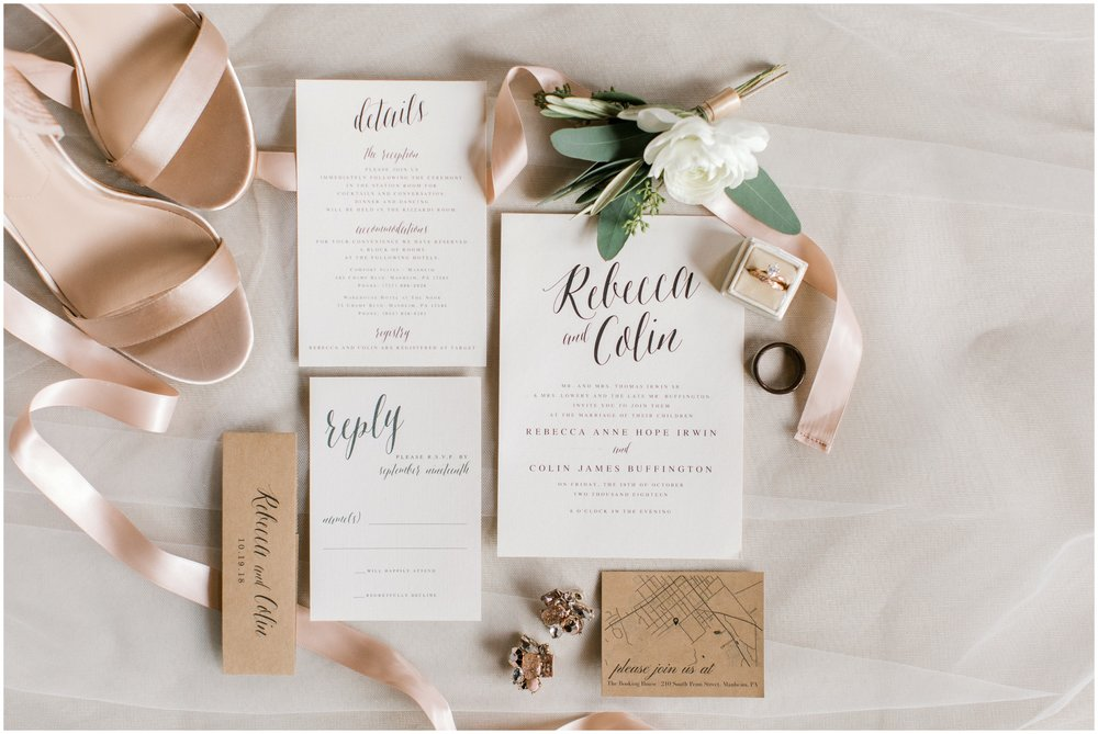 The_Booking_House_Wedding_Lancaster_Pennsylvania_Wedding_Photographer_0003.jpg