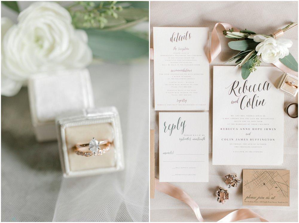The_Booking_House_Wedding_Lancaster_Pennsylvania_Wedding_Photographer_0002.jpg