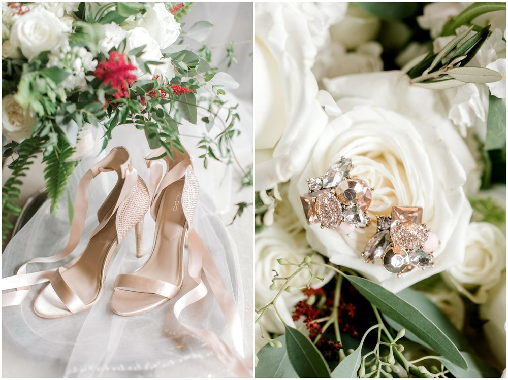 The_Booking_House_Wedding_Lancaster_Pennsylvania_Wedding_Photographer_0001.jpg