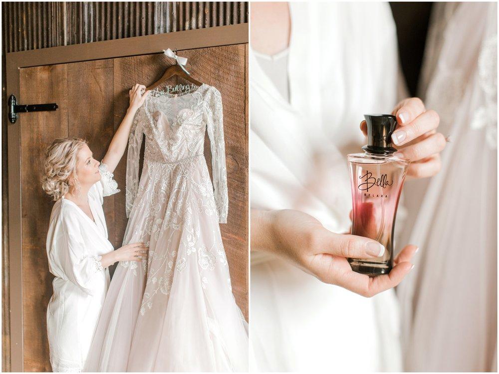 The_Booking_House_Wedding_Lancaster_Pennsylvania_Wedding_Photographer_0011.jpg