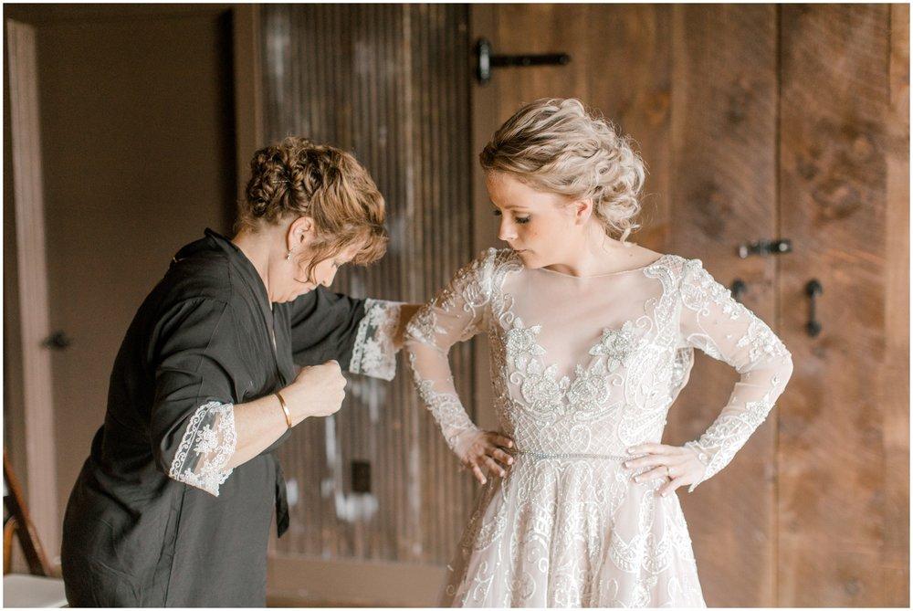 The_Booking_House_Wedding_Lancaster_Pennsylvania_Wedding_Photographer_0012.jpg