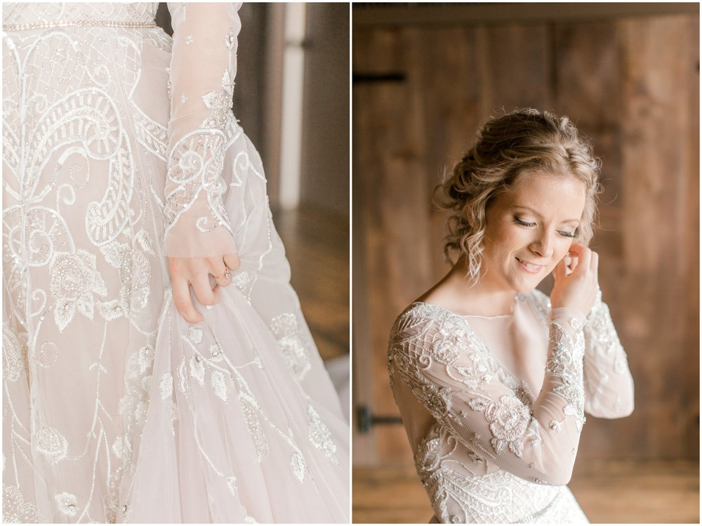 The_Booking_House_Wedding_Lancaster_Pennsylvania_Wedding_Photographer_0013.jpg