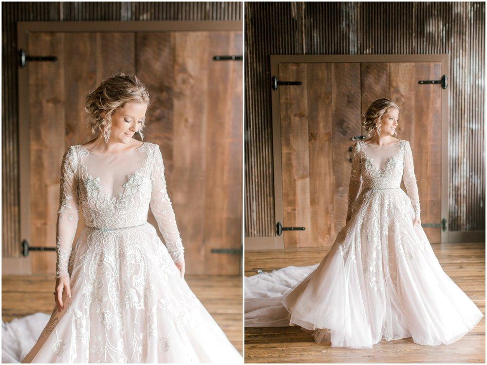 The_Booking_House_Wedding_Lancaster_Pennsylvania_Wedding_Photographer_0014.jpg