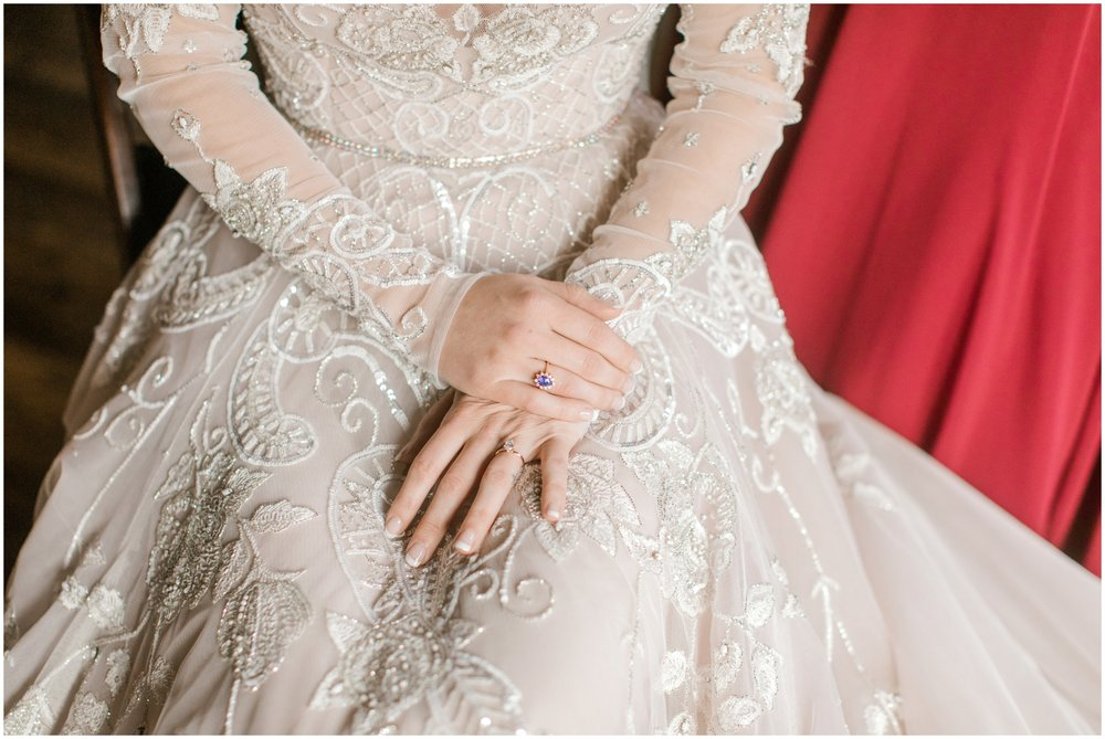 The_Booking_House_Wedding_Lancaster_Pennsylvania_Wedding_Photographer_0015.jpg