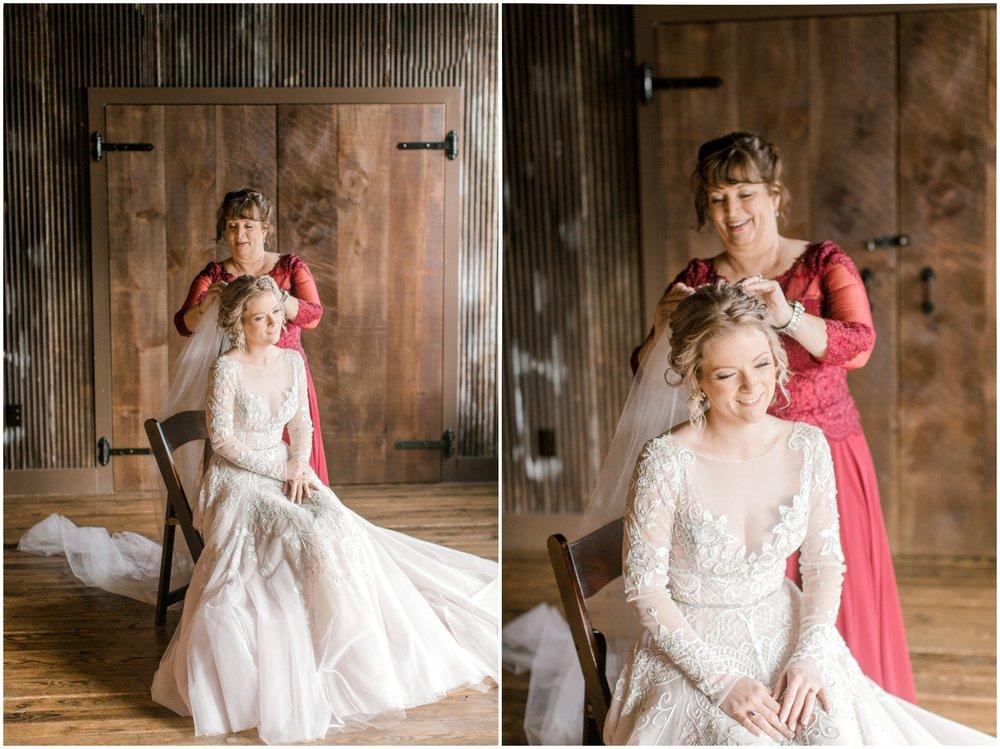 The_Booking_House_Wedding_Lancaster_Pennsylvania_Wedding_Photographer_0016.jpg