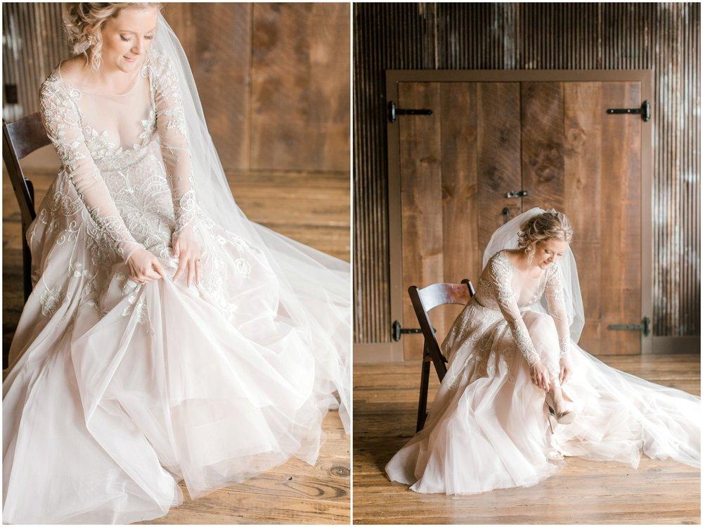 The_Booking_House_Wedding_Lancaster_Pennsylvania_Wedding_Photographer_0017.jpg