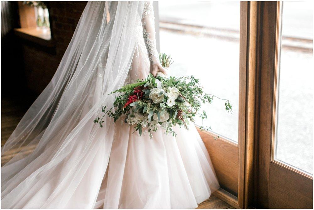 The_Booking_House_Wedding_Lancaster_Pennsylvania_Wedding_Photographer_0019.jpg