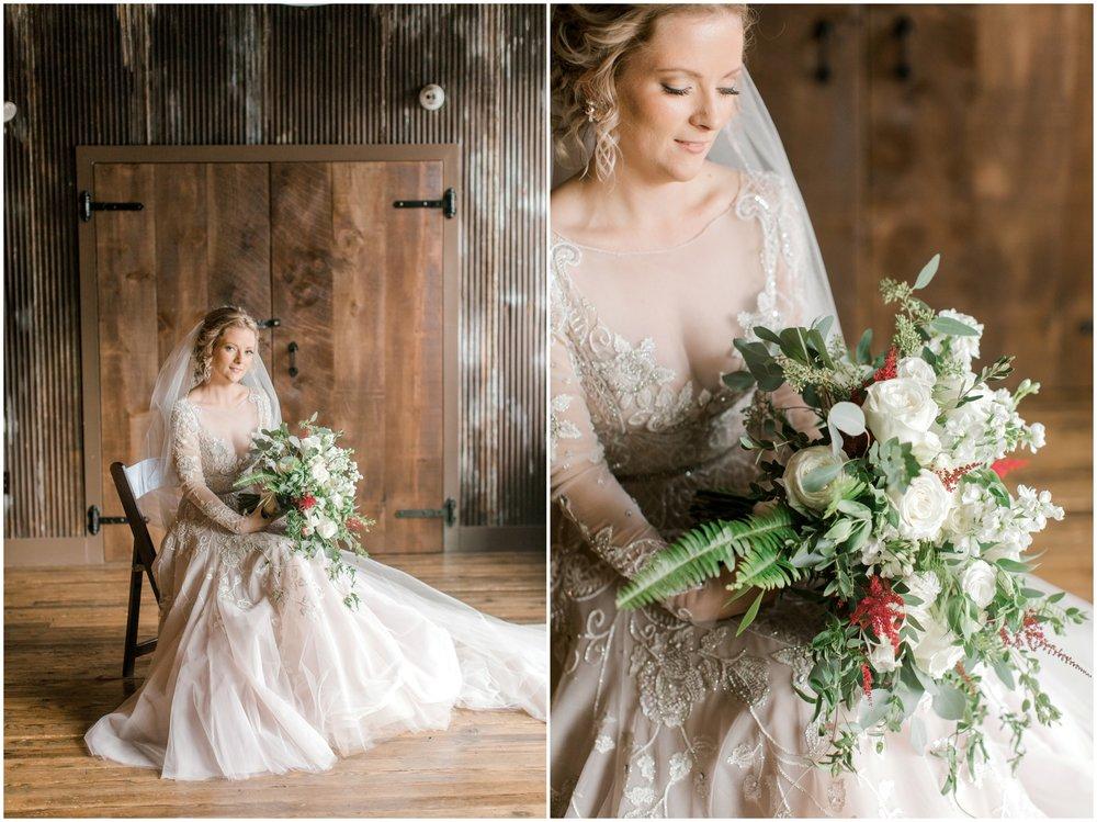 The_Booking_House_Wedding_Lancaster_Pennsylvania_Wedding_Photographer_0018.jpg