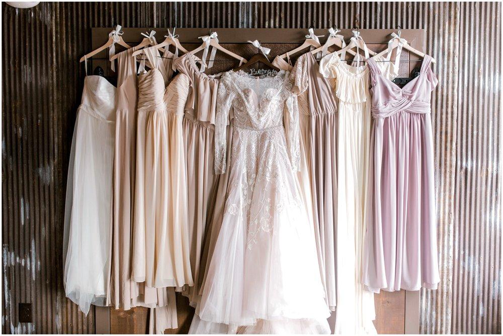 The_Booking_House_Wedding_Lancaster_Pennsylvania_Wedding_Photographer_0022.jpg